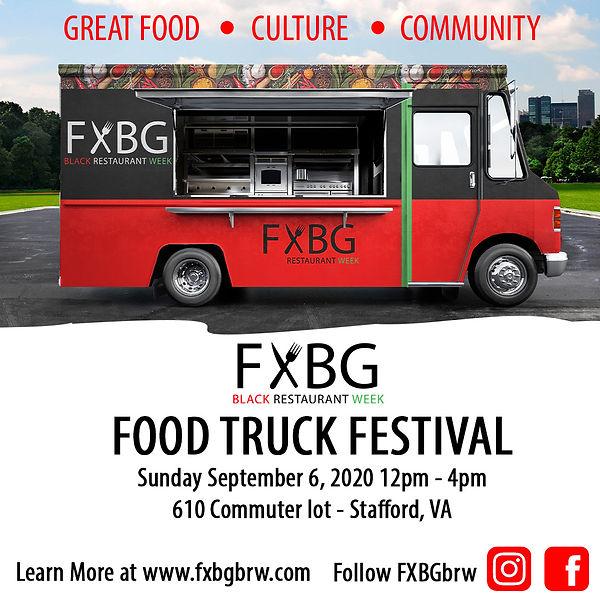 Food-Truck-Festival-2.jpg