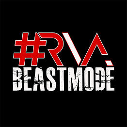 RVA Beast Mode.jpg