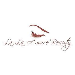 La La Beauty Amore.jpg