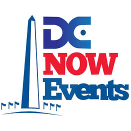 DC-Now-Events.jpg