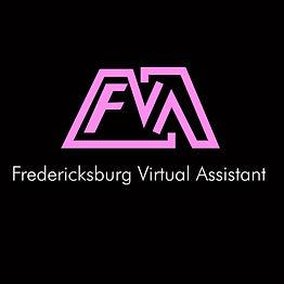 Fredericksburg Virtual Assistant.jpg