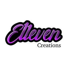 Eleven11Creations.jpg