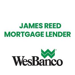 James-Reed---Wesbanco-Bank.jpg