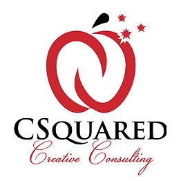 Csquared Creative Consulting.jpg