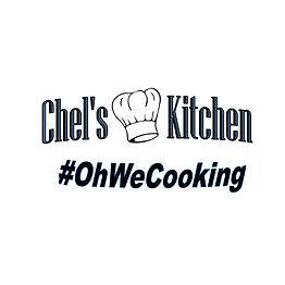 #Oh-we-cooking.jpg