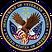 Veteran Symbol.png