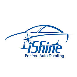 I-Shine-For-You-Auto-Detailing.jpg