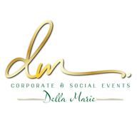 Della Marie Logo