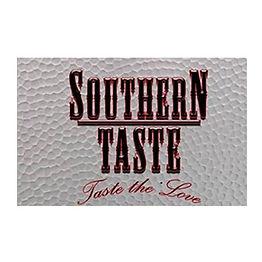 Southern-Taste-LLC.jpg