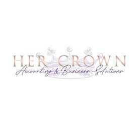 Her Crown.jpg