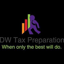DW-Tax-Prep.jpg