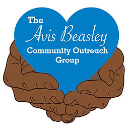 Avis Beasley Community Outreach Group.jp