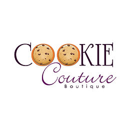 Cookie-Couture-Boutique.jpg