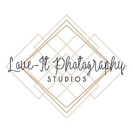 Lovett Photography.jpg