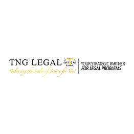 TNG-Legal.jpg