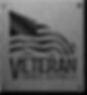 veteran-owned-business_1_orig.png