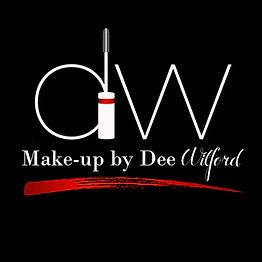 Makeup-By-DeeWilford.jpg