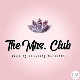The Mrs. Club.jpg