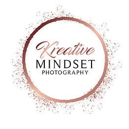 Kreative-Mindset-Photography-LLC.jpg