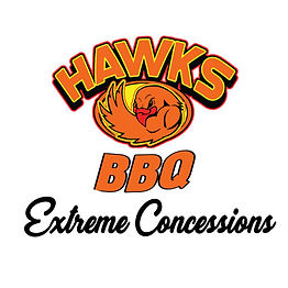 Hawk's-BBQ-Extreme-Concessions.jpg
