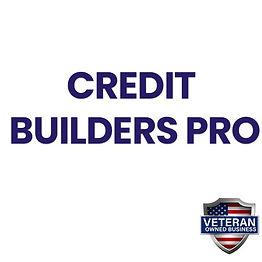 Credit-Builders-Pro.jpg