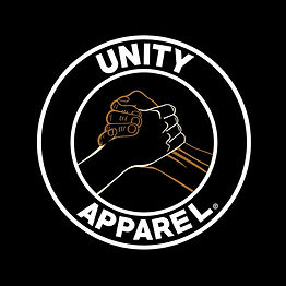 Unity Apparel.jpg