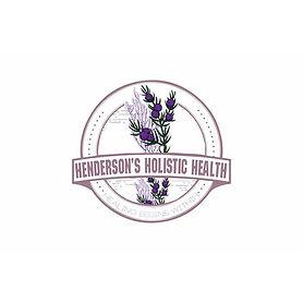Hendersons-Holistic-Health.jpg