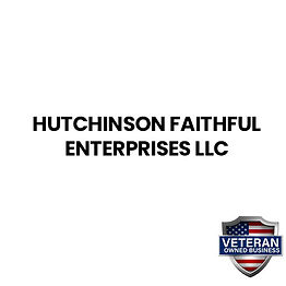Hutchinson-Faithful-Enterprises-LLC.jpg