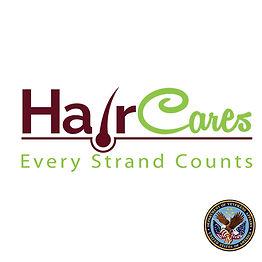 Hair Cares.jpg