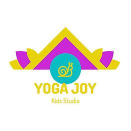 Yoga-Joy.jpg