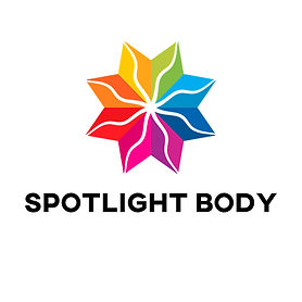 Spotlight Body.jpg