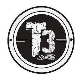 T3-Handmade-LLC.jpg