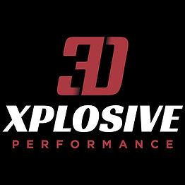 3D-Xplosive.jpg