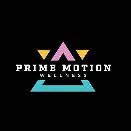 Prime Motion Wellness.jpg