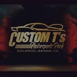 Custom-T's-Motorsports-Park.jpg