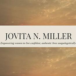 Jovita Miller.jpg