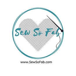 Sew-So-Fab.jpg