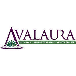 Avalaura's-Healing-Center.jpg