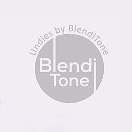 BlendiTone-Undies.jpg