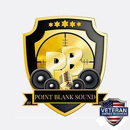 Point-Blank-Sound.jpg
