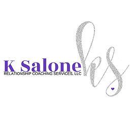 K-Salone.jpg