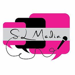 SL Media LLC.jpg