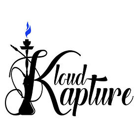 Kloud-Kapture.jpg