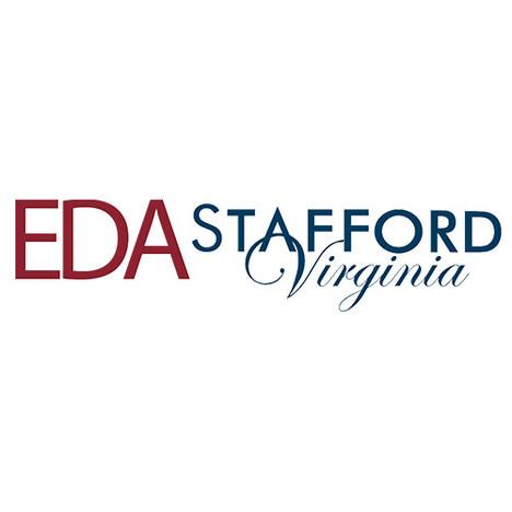 EDA Stafford
