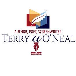 Author-Terry-O'Neal.jpg