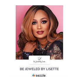 Be-Jeweled-By-Lisette.jpg