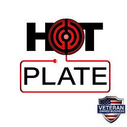 Hot-Plate.jpg