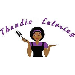Thandie Catering.jpg