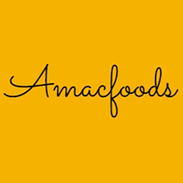 AMACFOODS.png