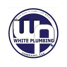 White-Plumbing-Company.jpg
